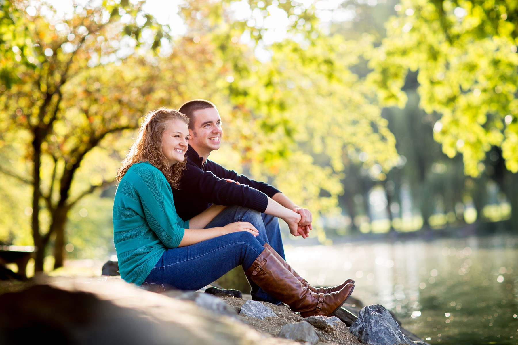 longs-park-lancaster-engagement-photography