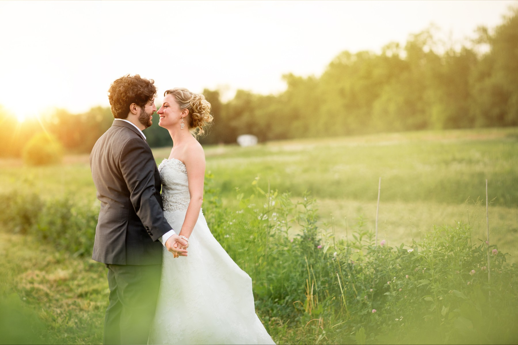 stone-barn-winery-selinsgrove-wedding